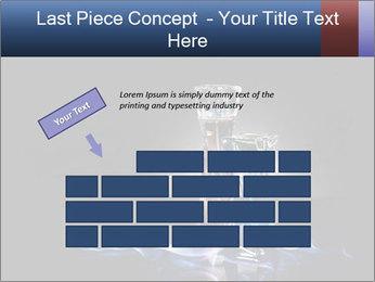 0000072526 PowerPoint Templates - Slide 46