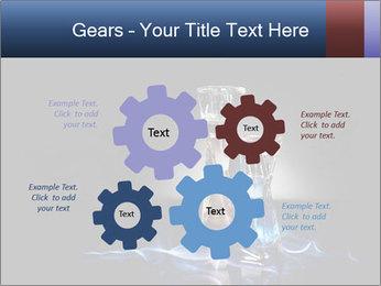 0000072526 PowerPoint Templates - Slide 47