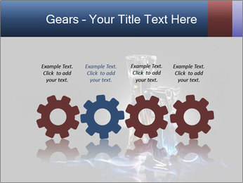 0000072526 PowerPoint Template - Slide 48