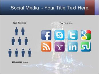 0000072526 PowerPoint Template - Slide 5