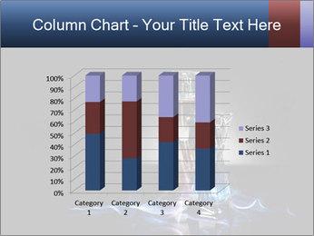 0000072526 PowerPoint Template - Slide 50
