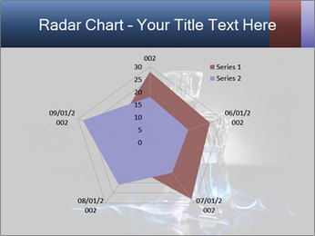 0000072526 PowerPoint Templates - Slide 51