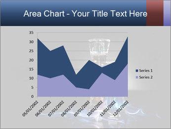 0000072526 PowerPoint Templates - Slide 53