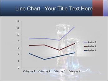 0000072526 PowerPoint Templates - Slide 54