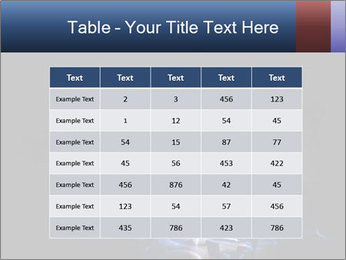 0000072526 PowerPoint Template - Slide 55