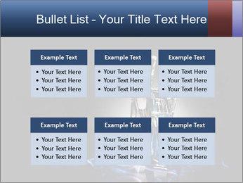 0000072526 PowerPoint Templates - Slide 56