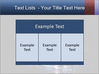 0000072526 PowerPoint Template - Slide 59