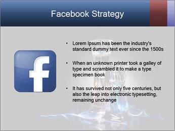 0000072526 PowerPoint Template - Slide 6