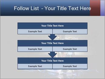 0000072526 PowerPoint Template - Slide 60