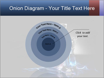 0000072526 PowerPoint Template - Slide 61