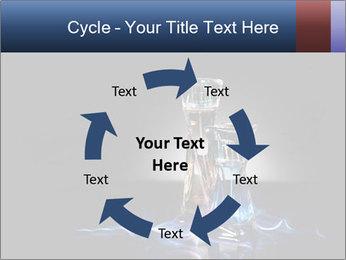 0000072526 PowerPoint Template - Slide 62