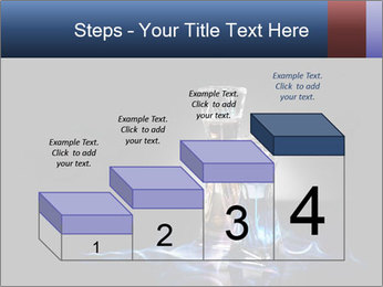 0000072526 PowerPoint Template - Slide 64