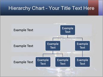 0000072526 PowerPoint Template - Slide 67