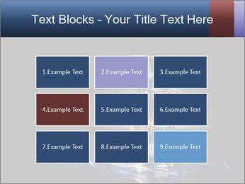 0000072526 PowerPoint Template - Slide 68
