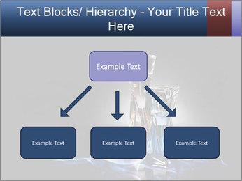 0000072526 PowerPoint Template - Slide 69