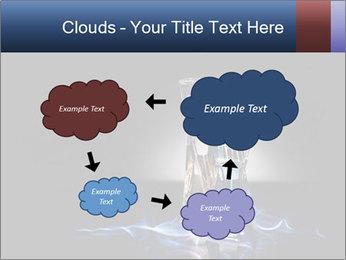 0000072526 PowerPoint Template - Slide 72