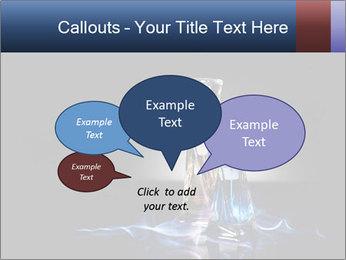 0000072526 PowerPoint Template - Slide 73
