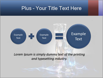 0000072526 PowerPoint Template - Slide 75