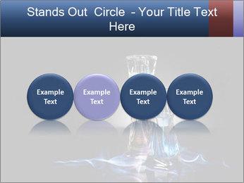 0000072526 PowerPoint Templates - Slide 76