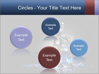 0000072526 PowerPoint Template - Slide 77