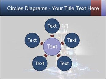 0000072526 PowerPoint Template - Slide 78