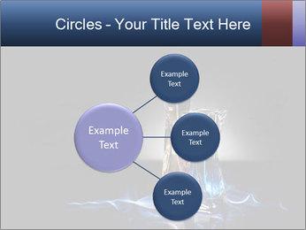 0000072526 PowerPoint Template - Slide 79