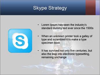 0000072526 PowerPoint Template - Slide 8