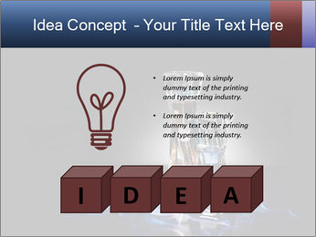 0000072526 PowerPoint Templates - Slide 80