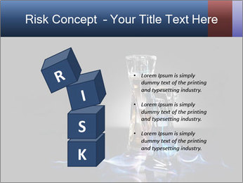 0000072526 PowerPoint Template - Slide 81