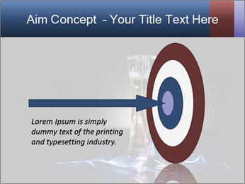 0000072526 PowerPoint Templates - Slide 83
