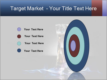 0000072526 PowerPoint Template - Slide 84