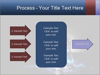 0000072526 PowerPoint Template - Slide 85