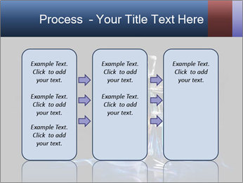 0000072526 PowerPoint Template - Slide 86