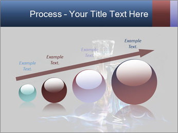 0000072526 PowerPoint Template - Slide 87