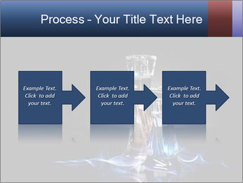 0000072526 PowerPoint Template - Slide 88