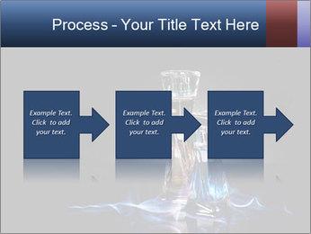 0000072526 PowerPoint Templates - Slide 88