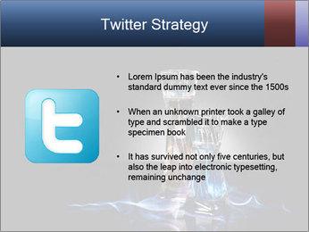 0000072526 PowerPoint Template - Slide 9