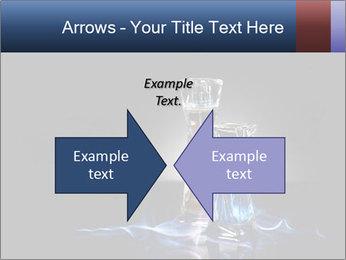0000072526 PowerPoint Templates - Slide 90