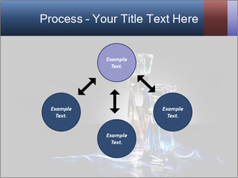 0000072526 PowerPoint Template - Slide 91