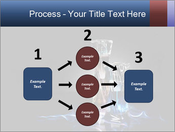 0000072526 PowerPoint Template - Slide 92