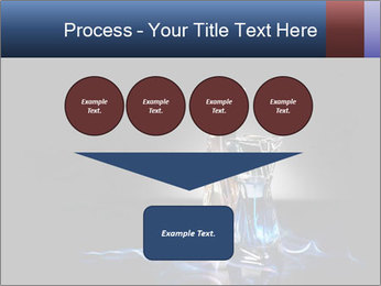 0000072526 PowerPoint Template - Slide 93