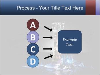 0000072526 PowerPoint Template - Slide 94