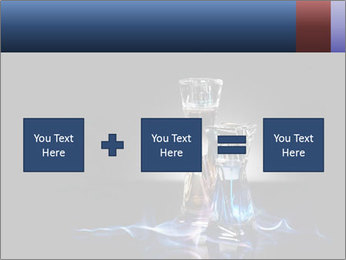 0000072526 PowerPoint Template - Slide 95