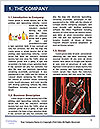0000072526 Word Templates - Page 3