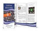 0000072527 Brochure Template
