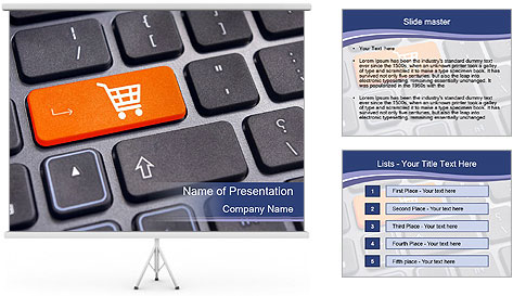 0000072527 PowerPoint Template