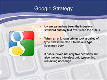 0000072527 PowerPoint Template - Slide 10