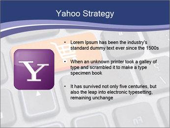0000072527 PowerPoint Template - Slide 11
