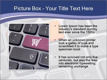 0000072527 PowerPoint Template - Slide 13