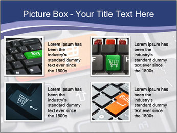 0000072527 PowerPoint Template - Slide 14